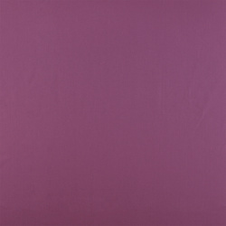Plain cotton purple