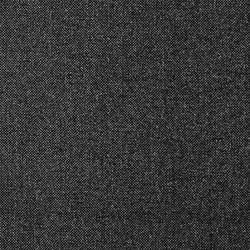 Upholstery fabric black/grey