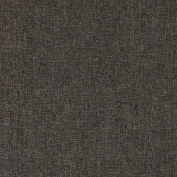 Upholstery texture brown/grey