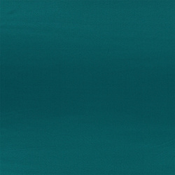 Duchess satin dark jade
