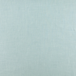 Upholstery fabric light blue