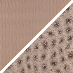 Woven jacquard dusty rose with structure