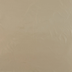 Lining beige polyester