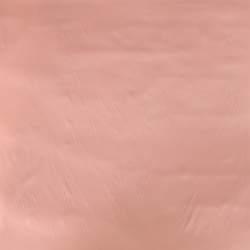 Micro satin baby pink