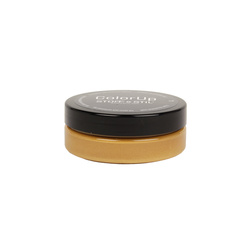Textilfärg Color Up guld 50ml