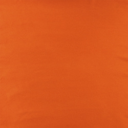 Filz ca. 1 mm Orange