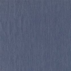 Denim light blue 4½ oz