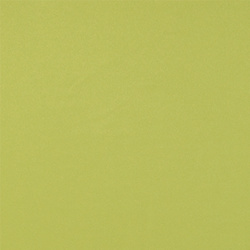 Duchess satin dusty lime