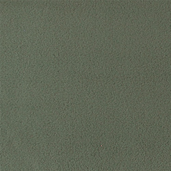 Polar fleece dusty green